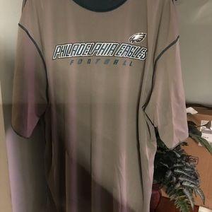 NFL Philadelphia Eagles Shirt